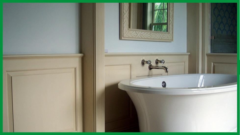 brendan_donovan_cabinets_bathrooms