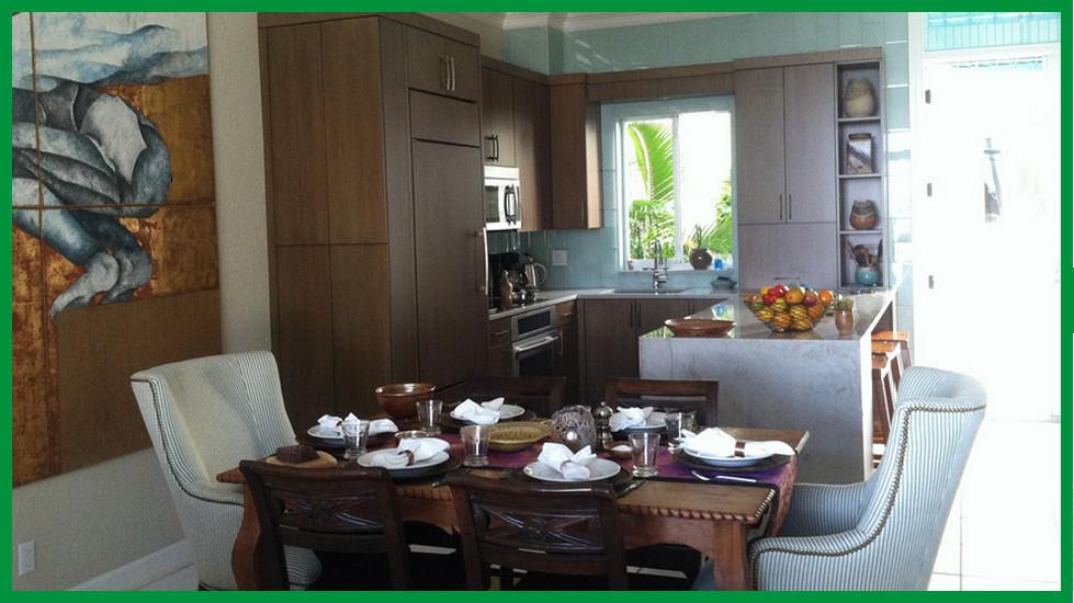 brendan_donovan_cabinets_kitchens
